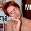 фото на странице masha_zhukovaa
