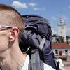 лучшие фото Олег Чикин
