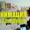 разместить рекламу в блоге Аксель Трофимский