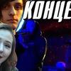 реклама в блоге n.kadnikov