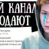 разместить рекламу в блоге n.kadnikov