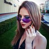 реклама в блоге Дарья Ханкальски