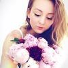 разместить рекламу в блоге Екатерина Герун-Ткаченко