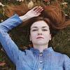лучшие фото Ирина Соковых