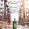 фото Александр Зеликов