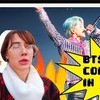 реклама у блоггера nastyamiani