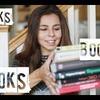 реклама у блоггера polinabrz
