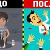 реклама у блоггера Алексей Знаков