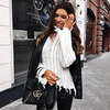реклама в блоге Анна Великорецкая