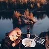 лучшие фото Андрей Раков