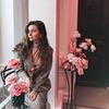 новое фото Дарья Забава