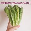 заказать рекламу у блоггера Ольга Raw_vegfood