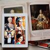 реклама у блоггера Ирина S4astlivayaira