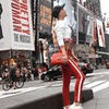 реклама в блоге Юлия Шефер