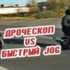 реклама на блоге andreyscooterets