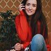 реклама у блоггера Кристина Дасарская