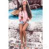 реклама в блоге Юлия Нарышкина