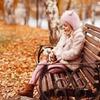новое фото Анастасия Романова
