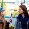 реклама на блоге Луиза-Габриэла Бровина