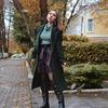 разместить рекламу в блоге Екатерина Глебова