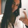 реклама в блоге Рима Одисеевна