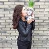 реклама в блоге Татьяна Резниченская