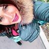 разместить рекламу в блоге Наталья Мегрина
