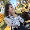 фото на странице Екатерина Николаева