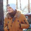 лучшие фото Женя Белозеров