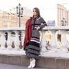 реклама на блоге Валерия Худякова
