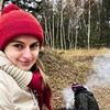 фото Катя Егорова