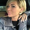разместить рекламу в блоге Наталья Соболева