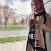 реклама в блоге Катя Портнягина