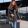 заказать рекламу у блоггера Анна Великорецкая