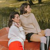реклама в блоге Татьяна Андреевна
