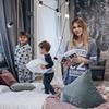 реклама на блоге Камилла Хафизова