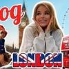 реклама у блоггера victoriaportfolio