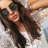 реклама в блоге Виктория Короткова