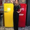 реклама на блоге Юлия Бадун