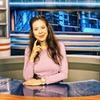 реклама у блоггера Анастасия Лебедева