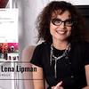 реклама на блоге Лена Липман