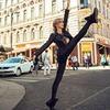 реклама в блоге Юлия Смольная
