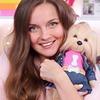 заказать рекламу у блоггера Наталья Берснева (Bers Review)