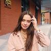 реклама у блоггера Светлана Алекс