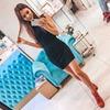 заказать рекламу у блоггера Наталья Чуйкова
