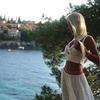 реклама в блоге Карина Прокопенко