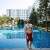 реклама в блоге Павел Ширяев