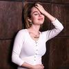 разместить рекламу в блоге Анастасия Никулина