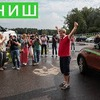 новое фото sergeydolya