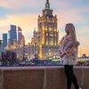фото Анна Костенко